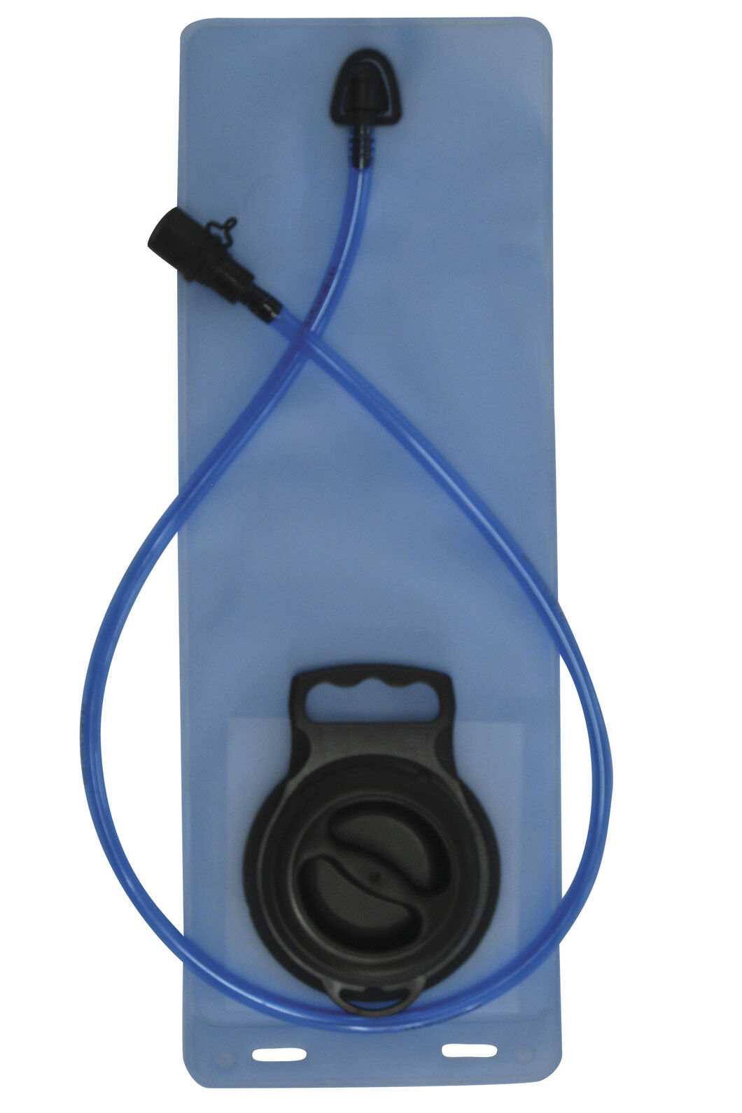 Macpac 3L Hydration Reservoir, None, hi-res