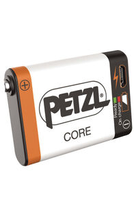 Petzl ACCU CORE Rechargeable Battery, None, hi-res