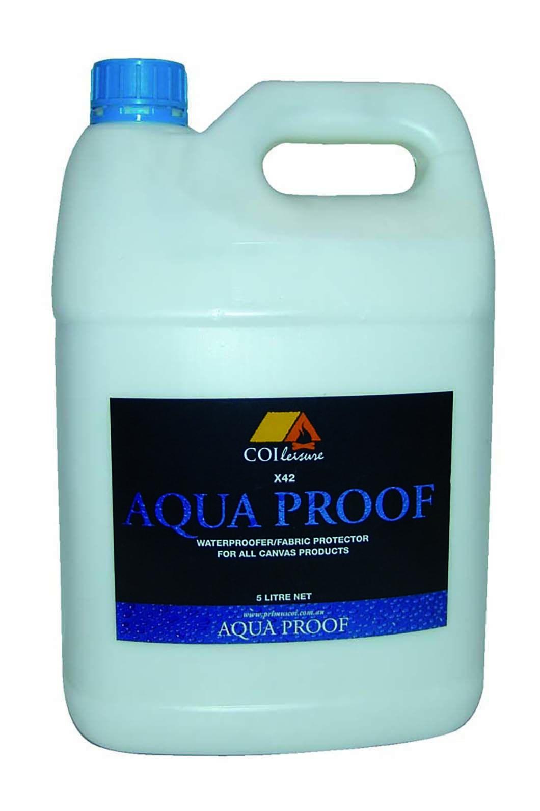 COI Leisure Aqua Proof 5L, None, hi-res