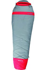 Outrak Falconet Sleeping Bag -2, None, hi-res