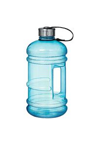 Celsi.2L Water Bottle, LIGHT BLUE, hi-res