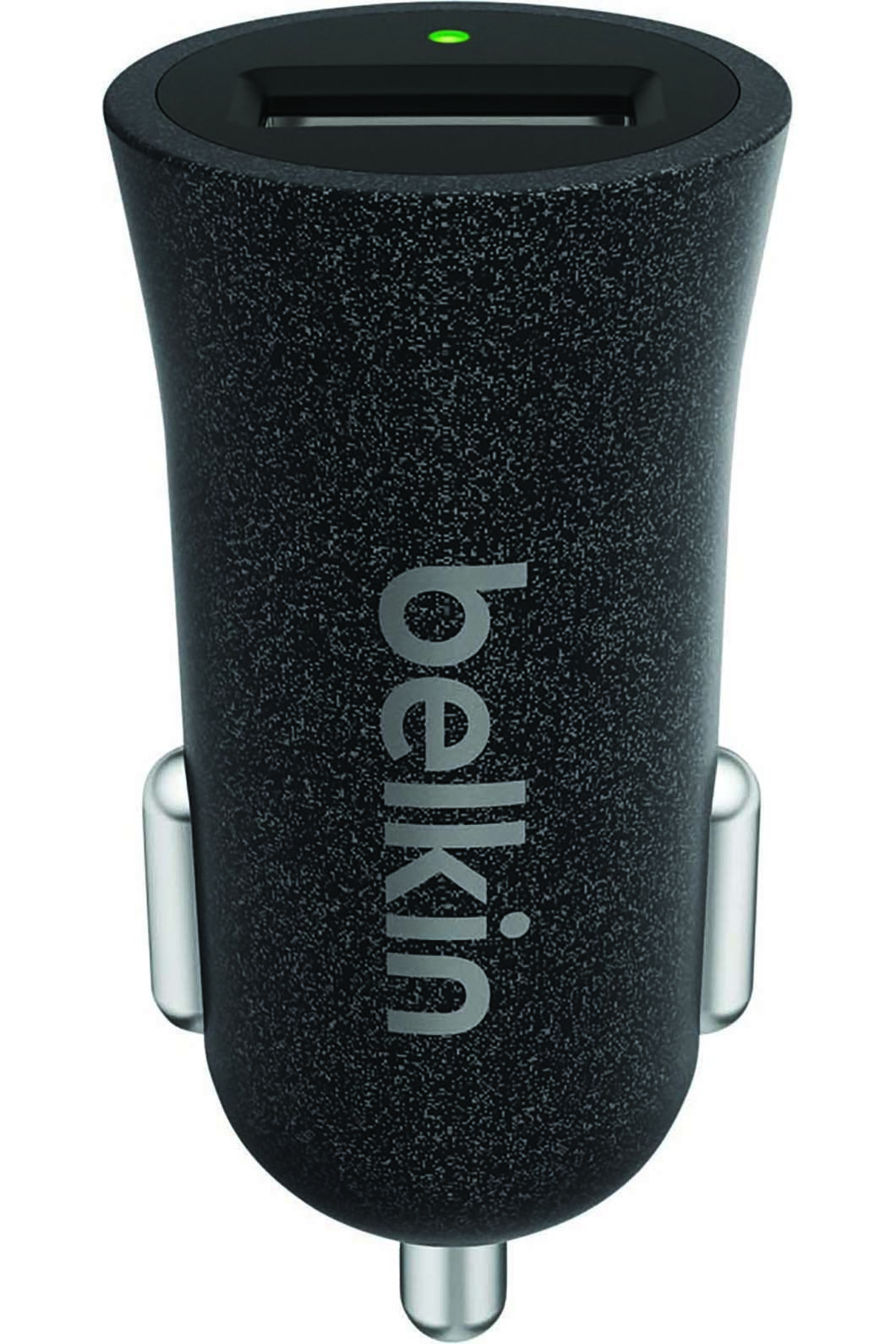 Belkin MIXIT?Metallic Car Charger, None, hi-res