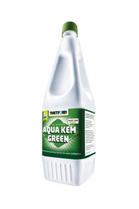 Thetford Aqua Kem  Additive 2L, None, hi-res