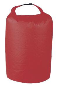 Macpac Ultra Dry Bag 2.5L, Scarlet, hi-res