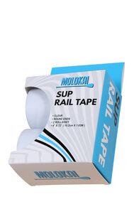 Molokai SUP Rail Tape, None, hi-res