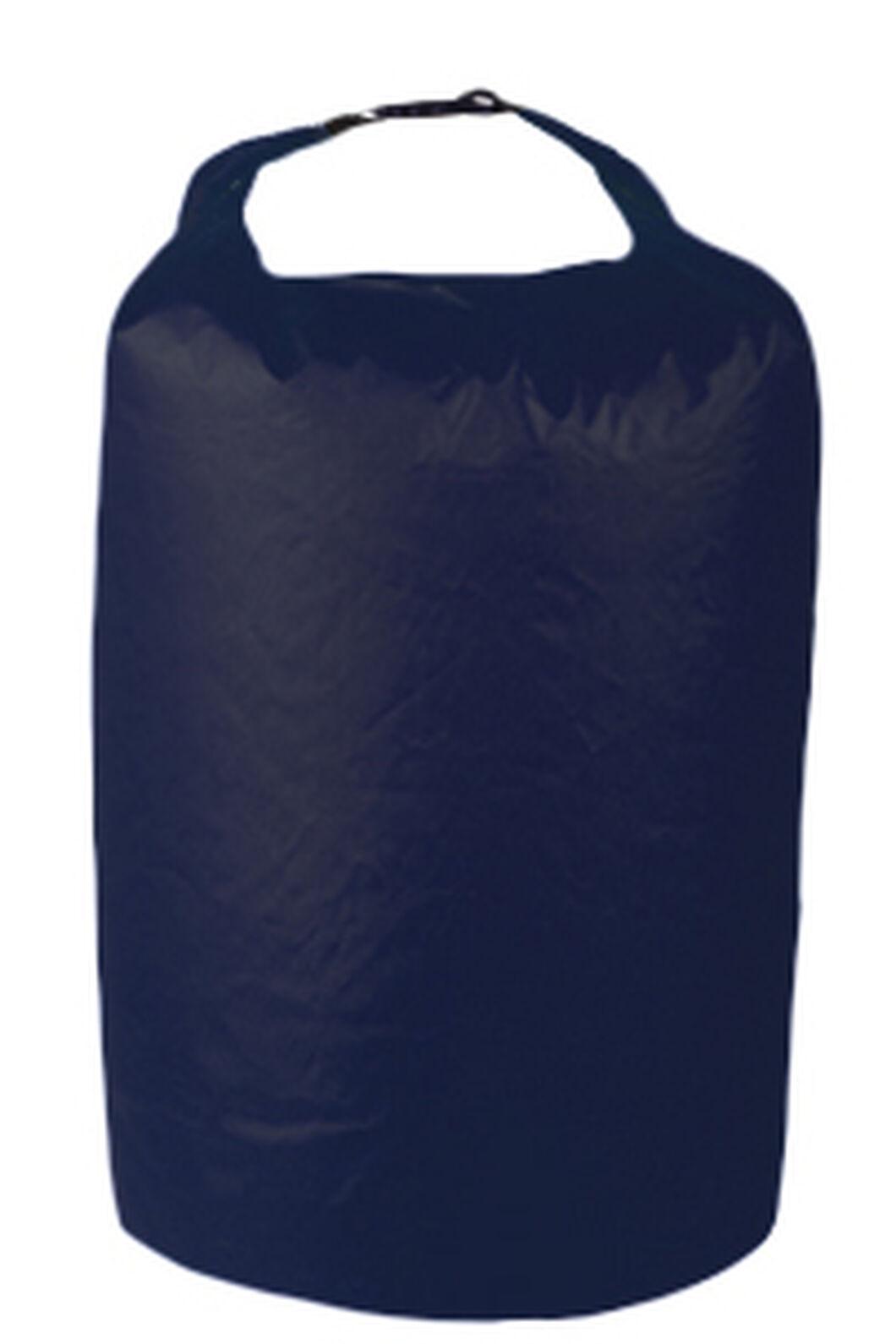 Macpac Ultra Dry Bag 2.5L, Sodalite Blue, hi-res