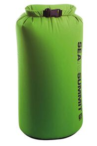 Sea to Summit 13L Light Dry Sack, None, hi-res