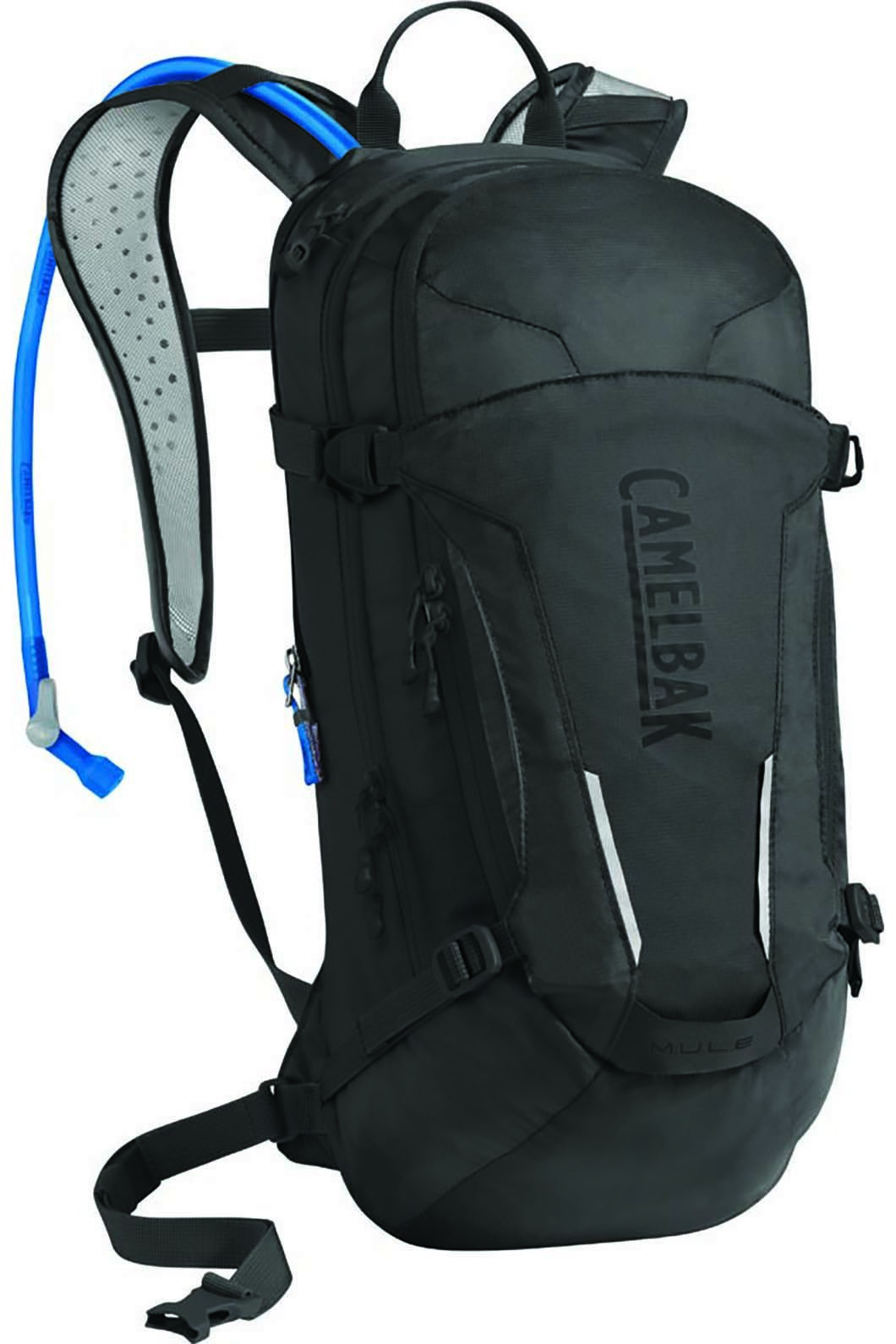 CamelBak Mule Hydration Pack 3LL, None, hi-res