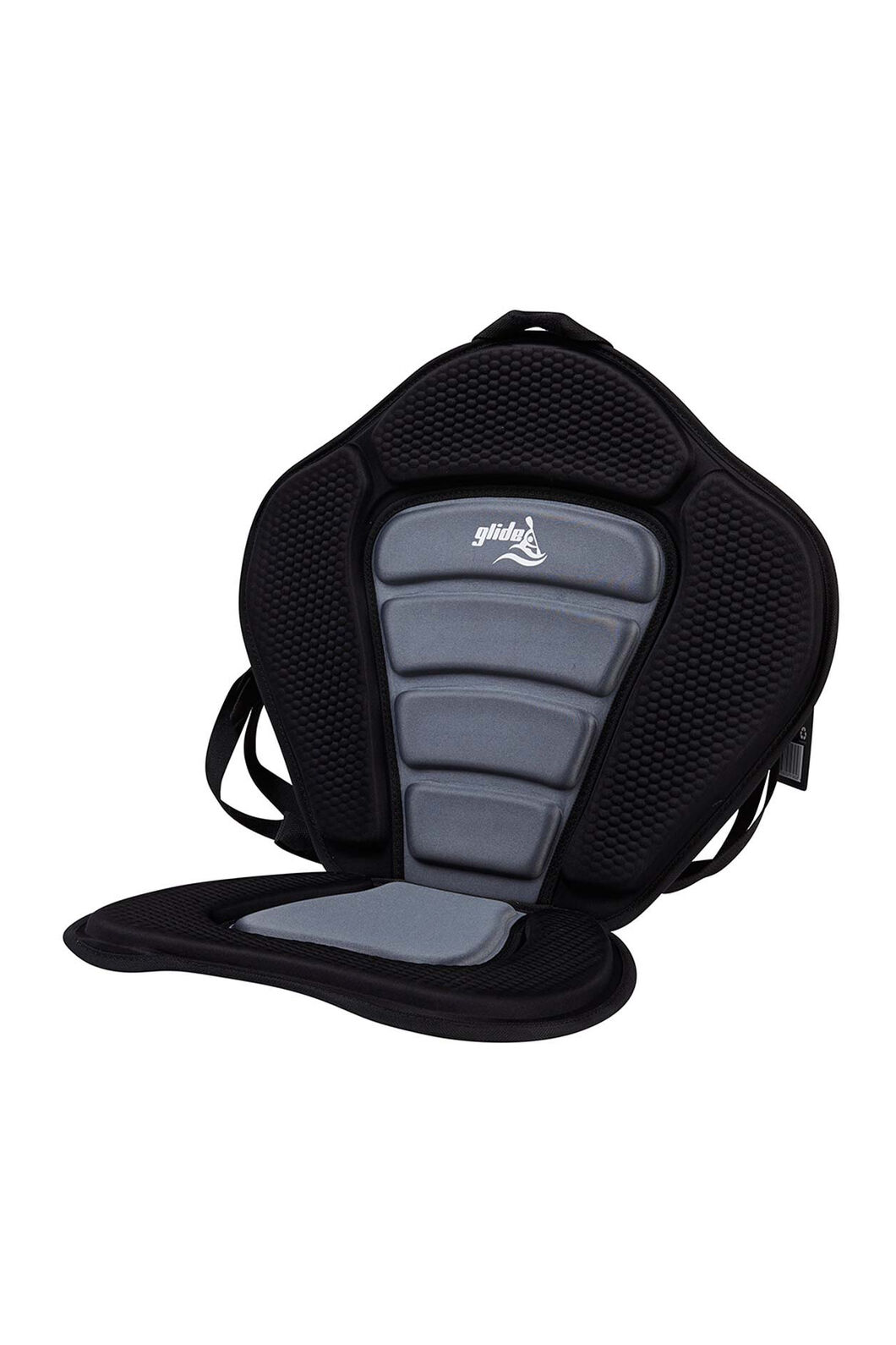 Glide Deluxe Kayak Seat, None, hi-res