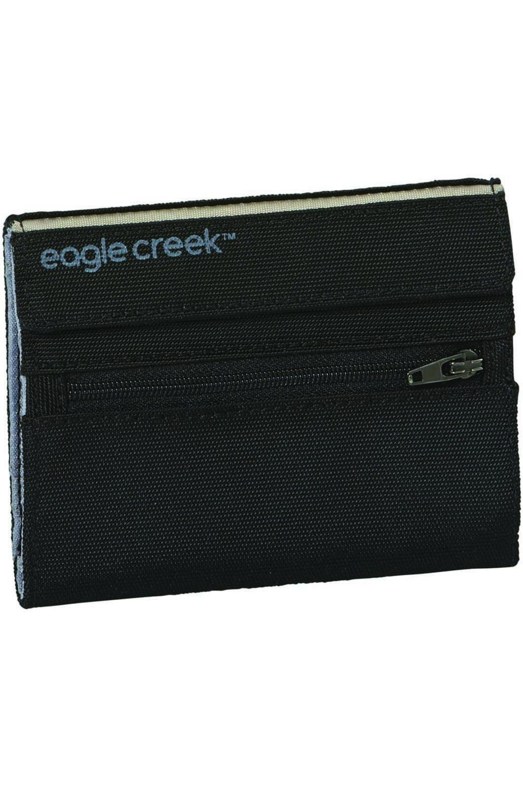Eagle Creek RFID International Wallet, None, hi-res