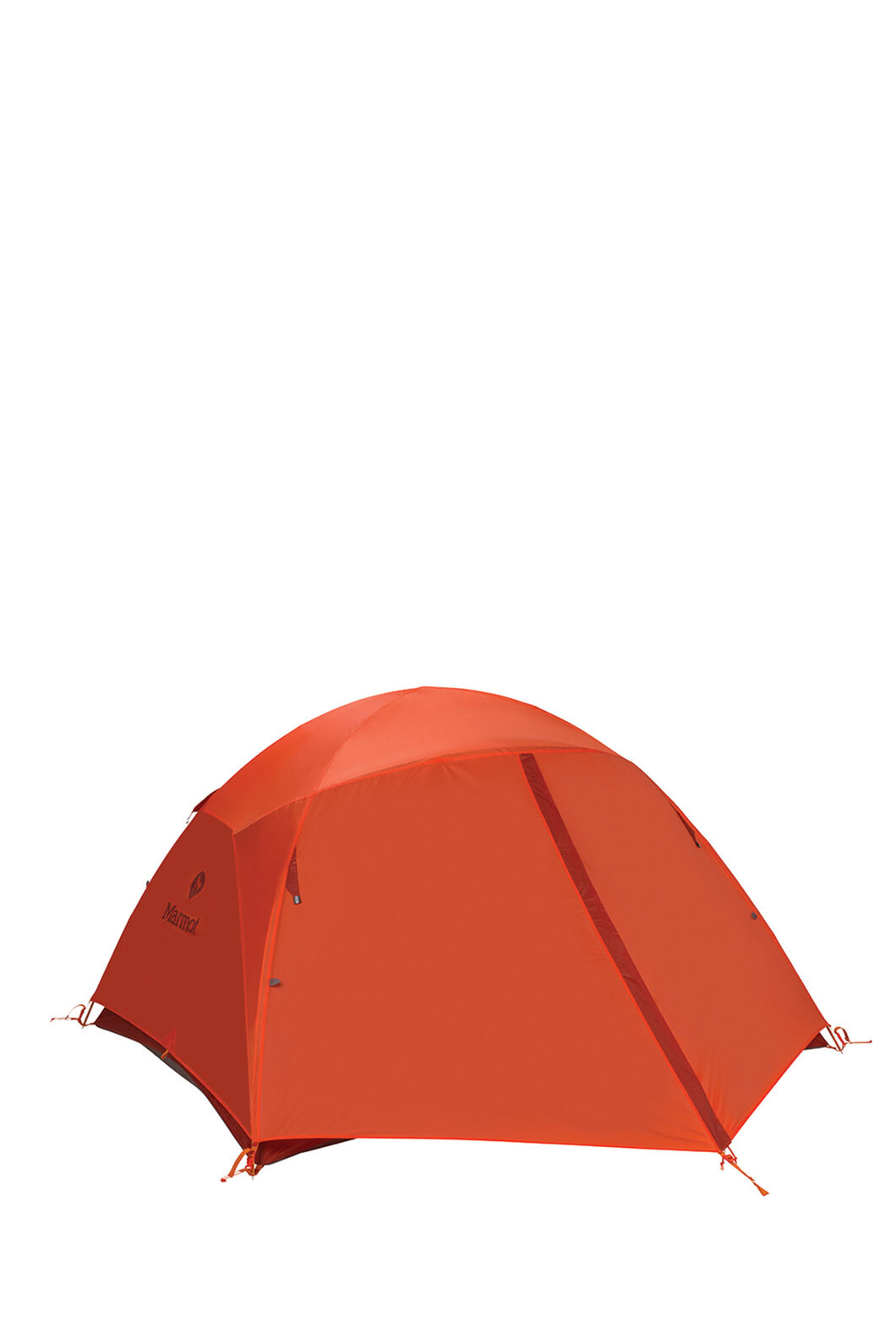Marmot Catalyst 3P Hiking Tent, None, hi-res
