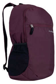 Macpac Pack-It-Pack, Winetasting, hi-res