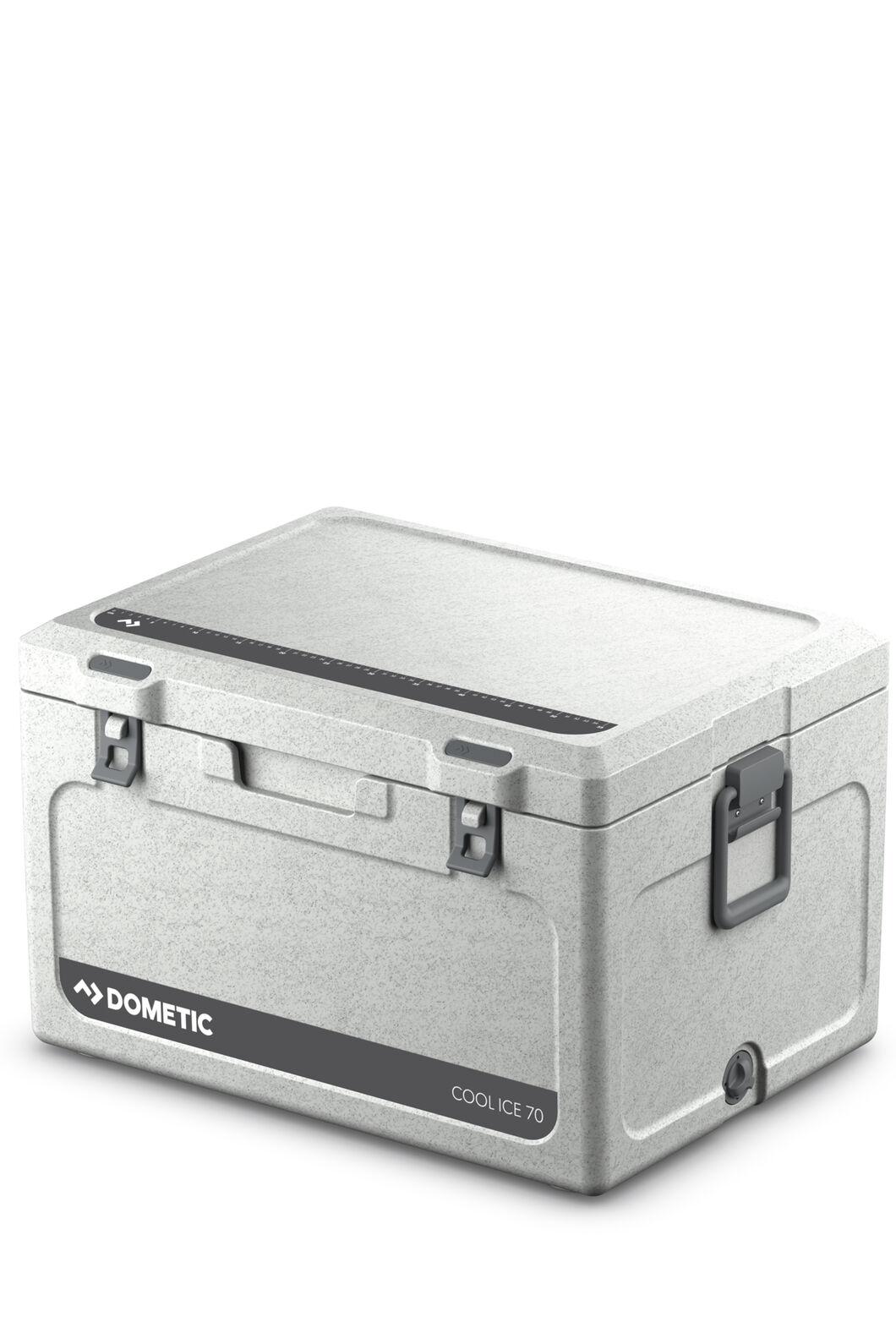 Dometic Cool Ice CI70 Icebox 71L, None, hi-res