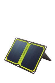 Goal Zero Nomad 7 Plus Solar Panel, None, hi-res