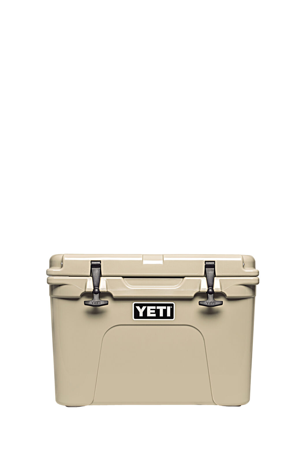 YETI® Tundra 35 Hard Cooler, Tan, hi-res