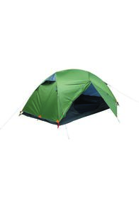Explore Planet Earth Spartan 2 Person Hiking Tent, None, hi-res