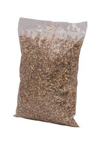Primus Mesquite Smoker Shaving — 500 g, None, hi-res