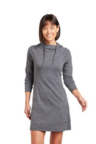 Kuhl Helix™ Dress — Women's, Pavement, hi-res