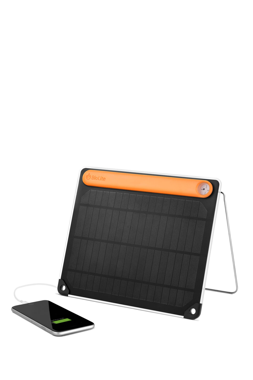 BioLite 5+ Solar Panel, None, hi-res