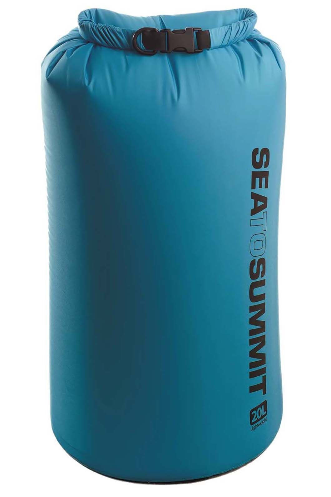Sea to Summit 20L Light Dry Sack, None, hi-res