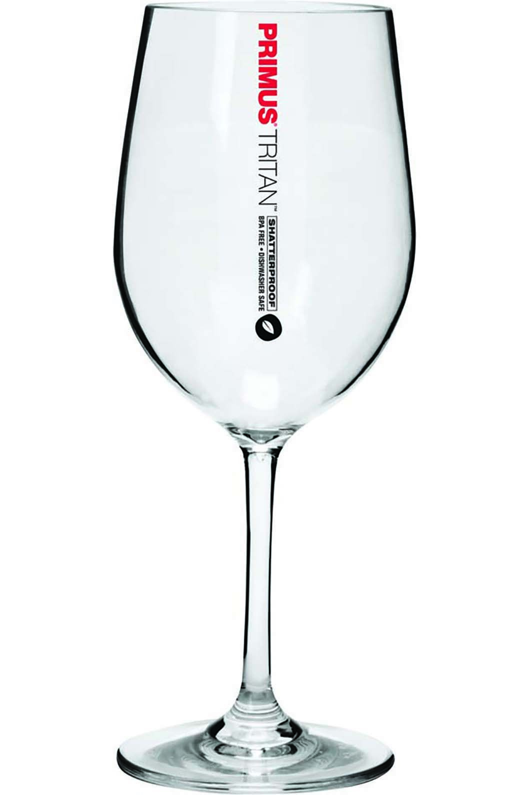 Primus Tritan Wine Glass, None, hi-res