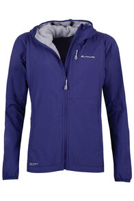 Pisa Polartec® Alpha® Fleece Jacket - Women's, Astral, hi-res