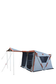 Explore Planet Earth Speedy Earth 6 Person Instant Tent, None, hi-res