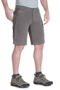 Kuhl Radikl Shorts — Men's, Breen, hi-res