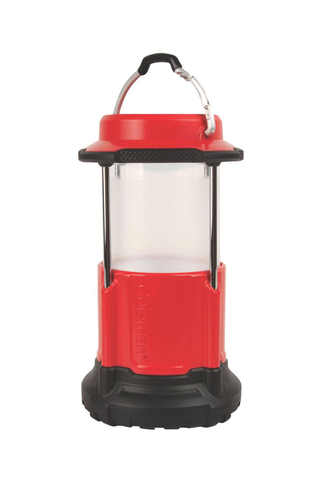 Coleman Vanquish Pack Away Lantern, None, hi-res