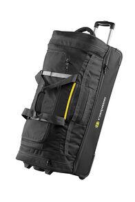 Caribee Scarecrow 85L Wheeled Luggage, None, hi-res