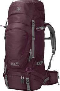 Jack Wolfskin Highland Trail XT Trekking Pack 45L, None, hi-res
