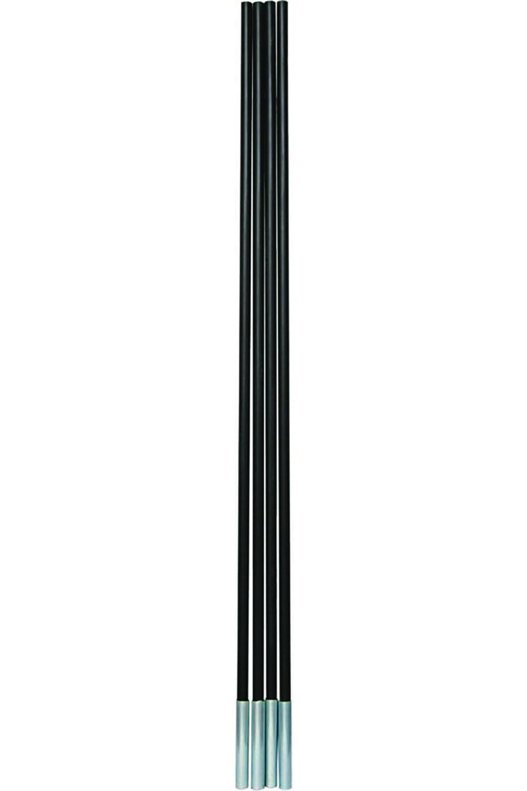 Prim Pack Fibreglass 11mm Tent Pole, None, hi-res
