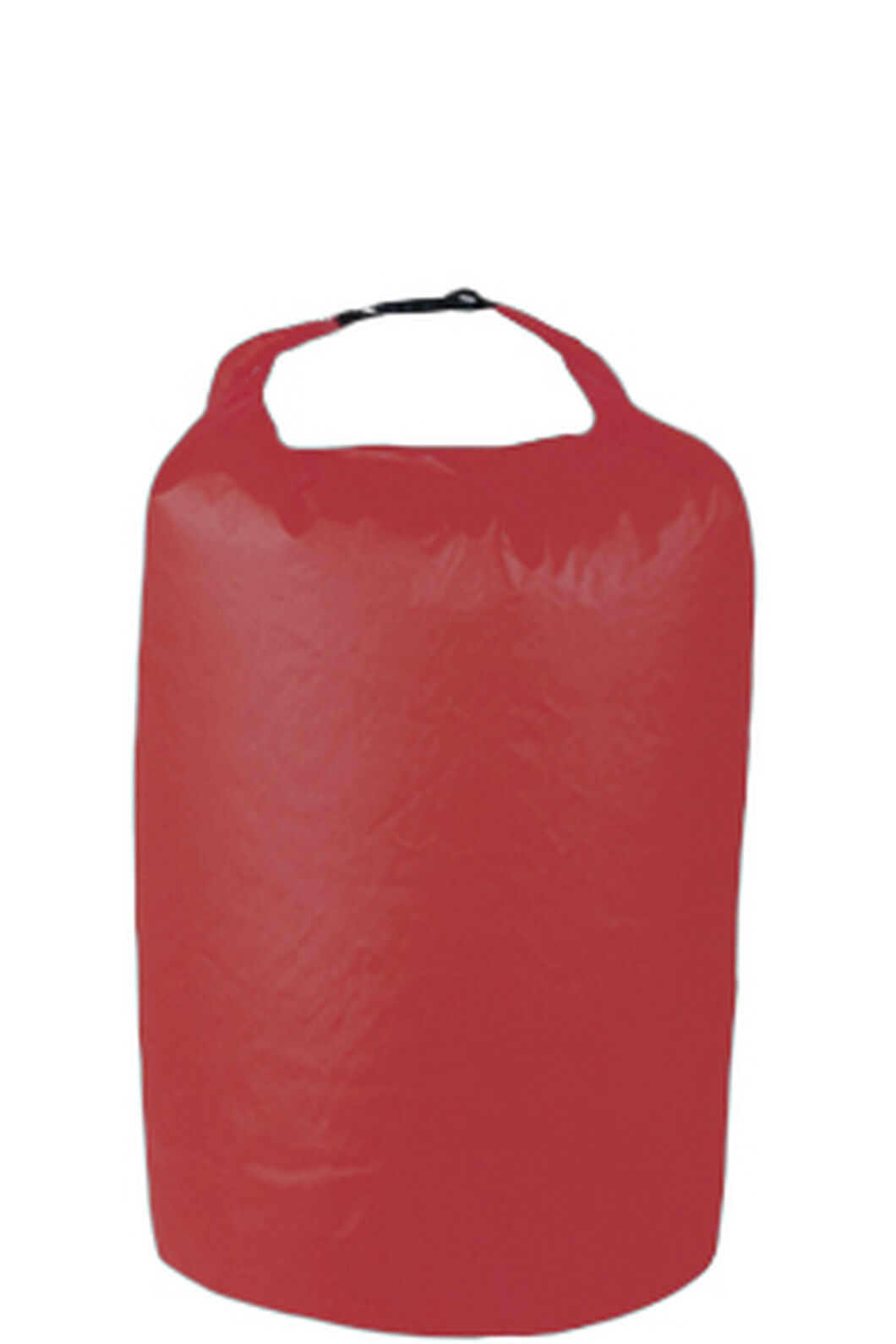 Macpac Ultralight Dry Bag 15 L, Scarlet, hi-res