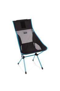 Helinox Sunset Chair, Black, hi-res