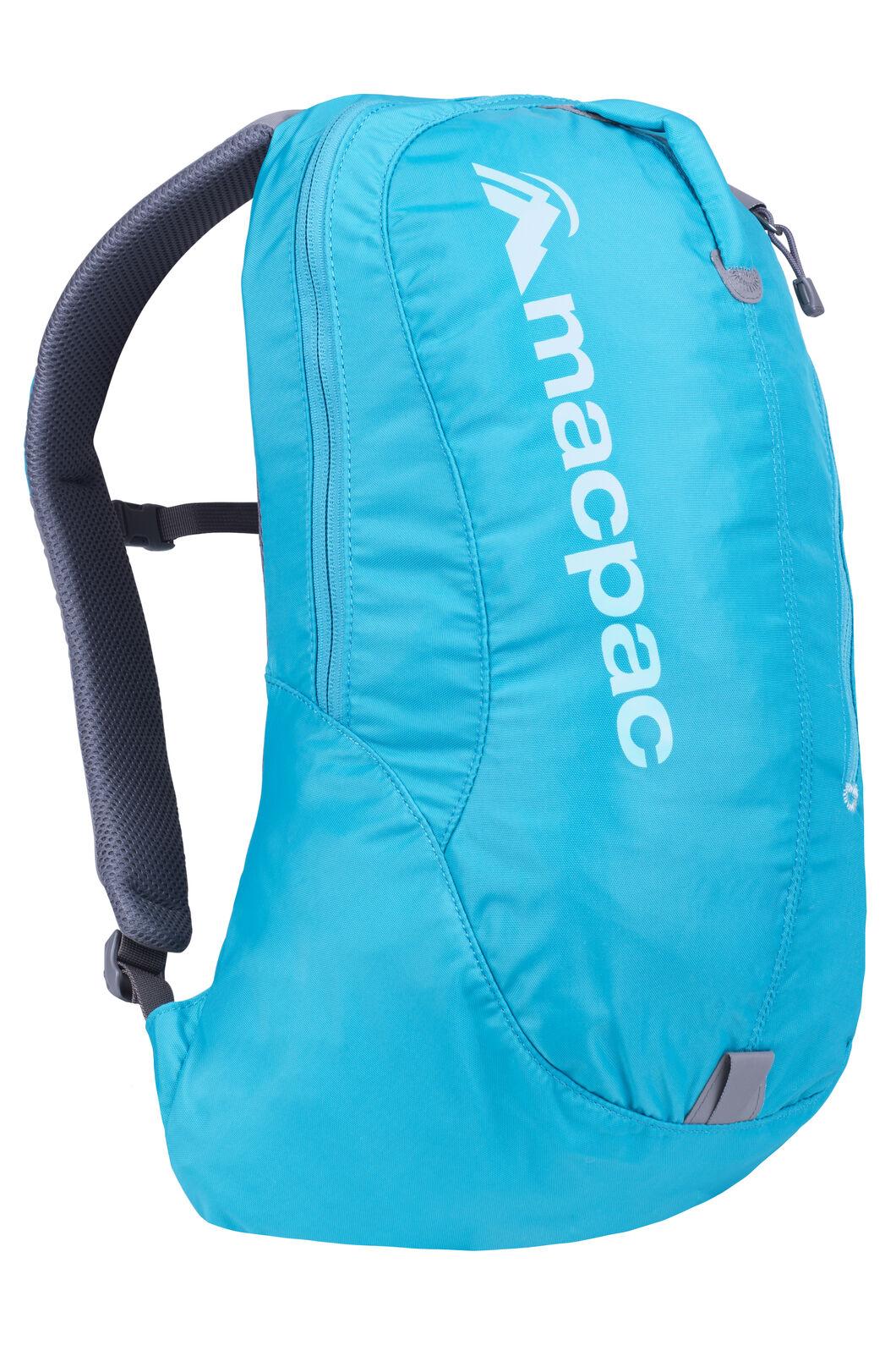 Kahuna 1.1 18L Backpack, Enamel Blue, hi-res