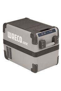 Dometic Waeco CFX-28 Fridge Freezer, None, hi-res
