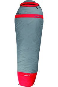 Outrak Falconet Sleeping Bag 0, None, hi-res