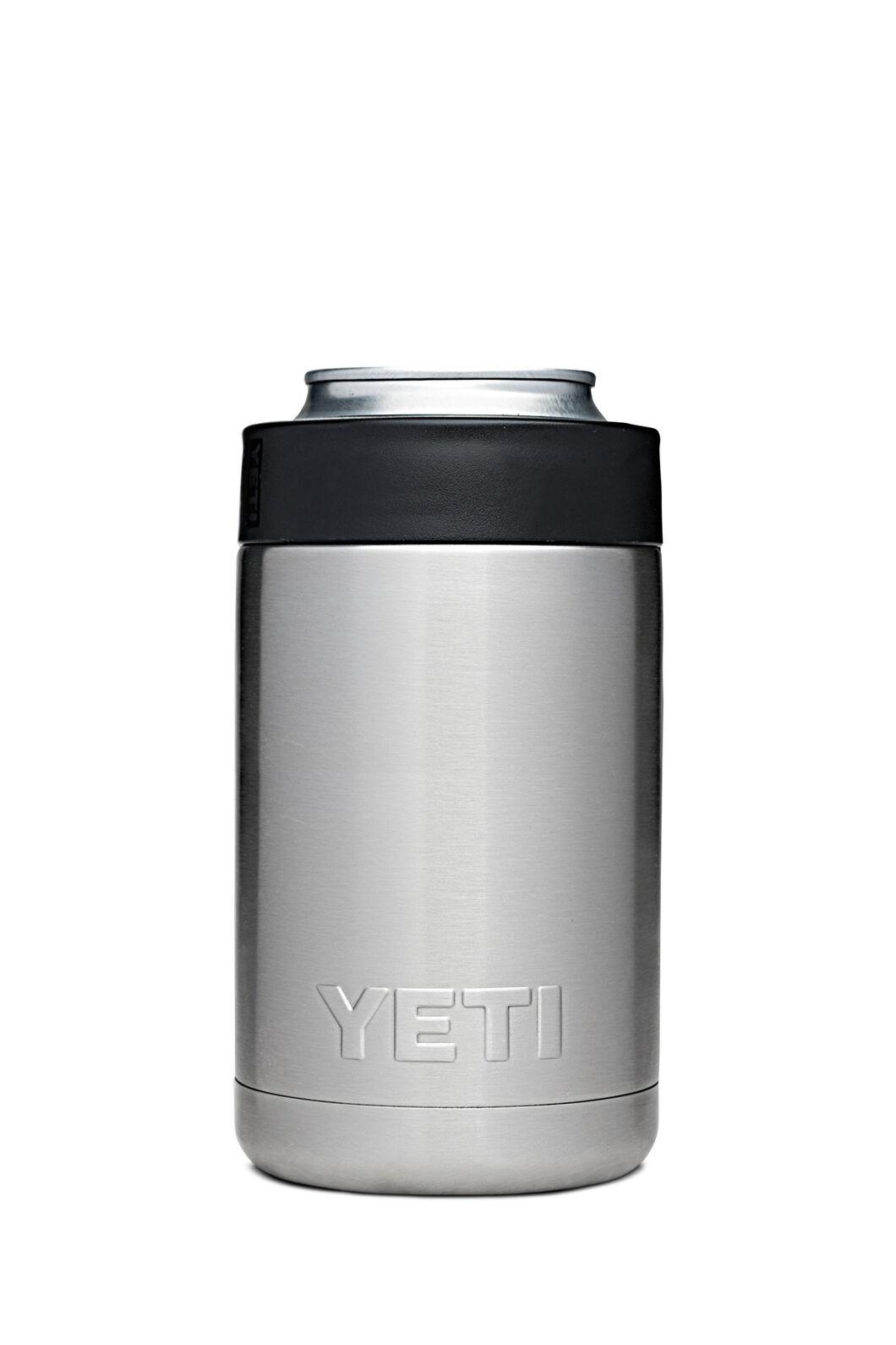 YETI® Rambler Colster Can Insulator — 12 oz, None, hi-res