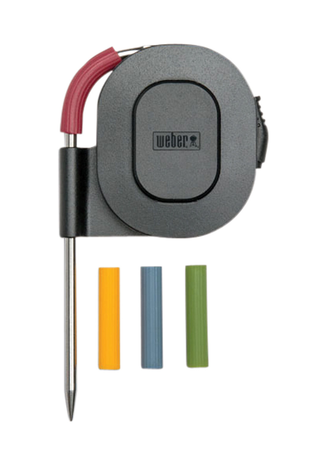 Weber grill Thermometer Probe, None, hi-res