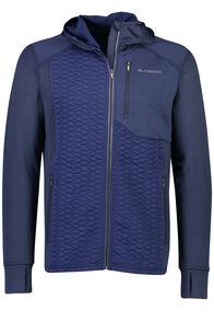 Blitz Jacket - Men's, Medieval Blue, hi-res