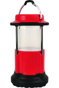 Coleman Vanquish Pack Away Lantern, None, hi-res