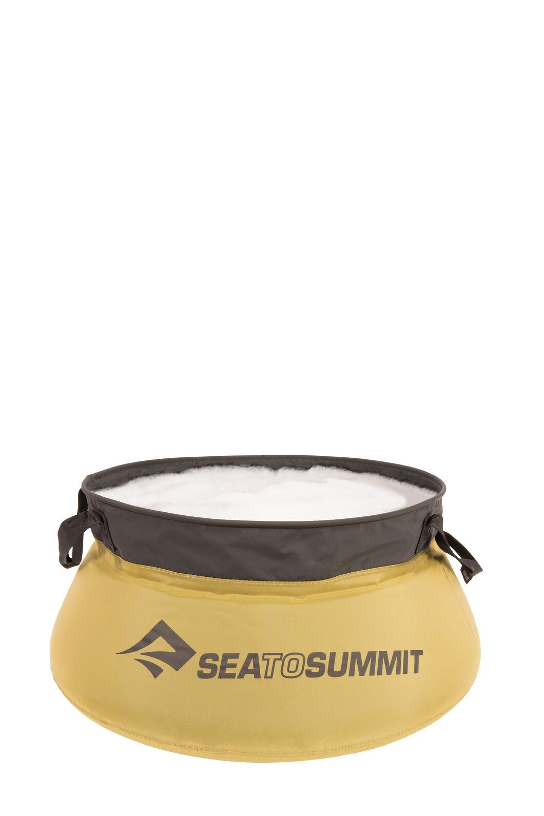 Sea to Summit Kitchen Sink — 5L, None, hi-res