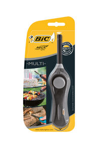 Bic Megalighter Lighter, None, hi-res