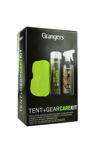 Grangers Tent and Gear Kit, None, hi-res