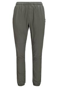 Macpac Men's Boulder Pants, Deep Lichen Green, hi-res