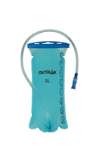 Outrak Reservoir Hydration Pack 2L, None, hi-res