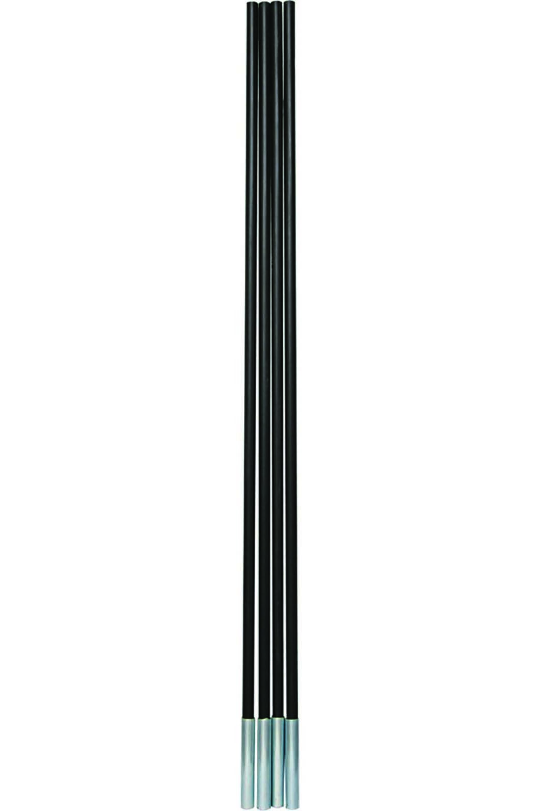 Prim Pack Fibreglass 9mm Tent Pole, None, hi-res