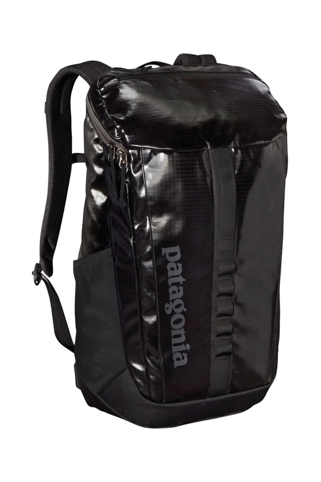 Patagonia  Hole Daypack, None, hi-res