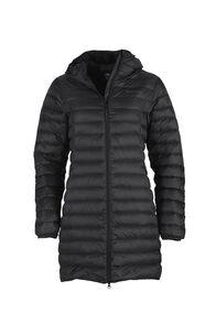 a776fb28d Women's Jackets & Vests - Shop Online | Macpac | Macpac