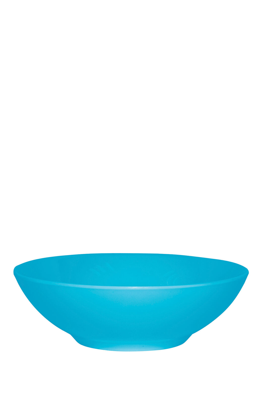 Campfire Melamine Bowl, None, hi-res